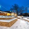 Quad, Snow, Evening_3-2013_13-5