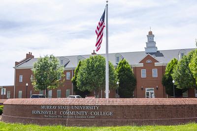 MSU Hopkinsville Regional Campus
