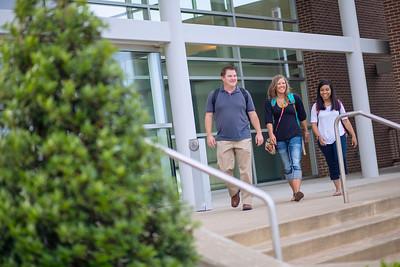 MSU Madisonville Regional Campus