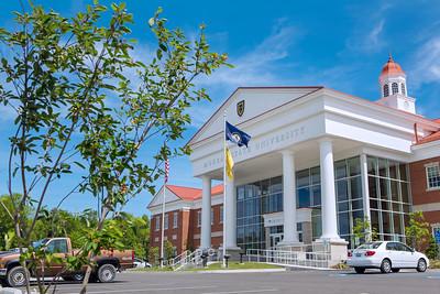 MSU Paducah Campus
