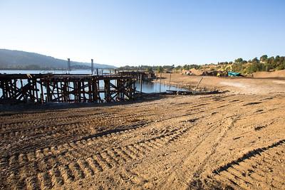 Riverfront_Developement-4754