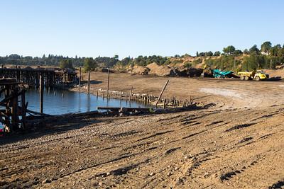 Riverfront_Developement-4762