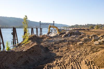 Riverfront_Developement-4777