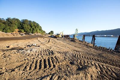 Riverfront_Developement-4757