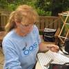 Bird_banding-9-13-2012_IMG_1532