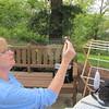 Bird_banding-9-13-2012_IMG_1517