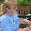 Bird_banding-9-13-2012_IMG_1515