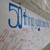 Msj Banners_9-12-2012_9
