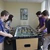 Campus_Binder-IMG_0001 DNG-70