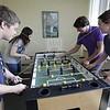Campus_Binder-IMG_0001 DNG-71