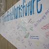 Msj Banners_9-12-2012_8