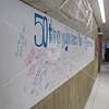 Msj Banners_9-12-2012_2