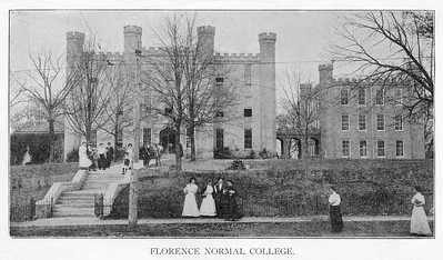 Florence Normal School