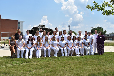 Nurses Faculty