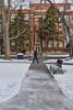 Snow_9719b