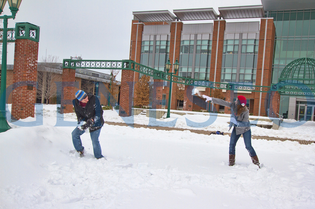 To request a photo please contact Keith Walters at x5870, walters@geneseo.edu To request a photo please contact Keith Walters at x5870, walters@geneseo.edu