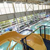 Freedom Aquatic & Fitness Center