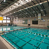 Aquatic and Fitness Center