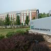 Mason Global Center