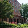 Mason Enterprise Center