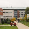 Prince William campus