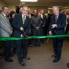 Mason in Loudoun Grand Opening/Ribbon Cutting
