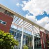 Sci Tech Campus