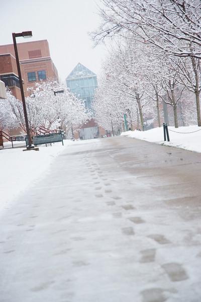 080118123e - Fairfax, VA, Enterprise Hall. Photo by Evan Cantwell/Creative Services/George Mason University