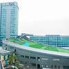 Songdo Campus