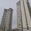 South Korea campus