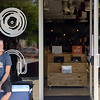 0826-Boulevard Record Shop