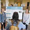 BURS student poster sessions