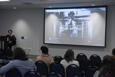 Black History Month:  Art Imitating Life: History Lessons on TV