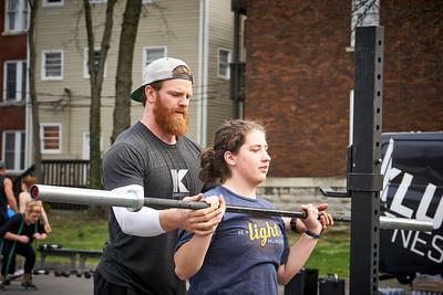 KLUG Fitness
