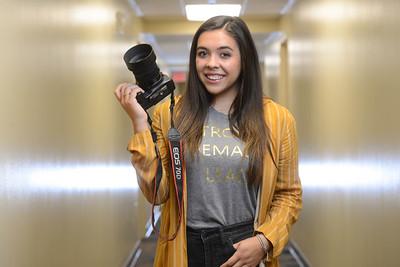 Hannah Ashton Rodriguez