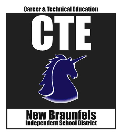 NBISD Career and Technical Education