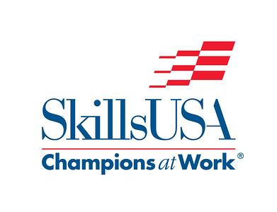 Skills USA 2015