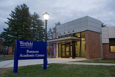 Banacos Center