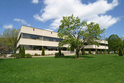 Horace Mann Center (333)