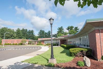 Dower Center