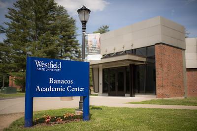 The Banacos Center