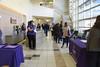 Campus Visit-March 2018_03