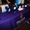 PALMERPALOOZA 2013-H