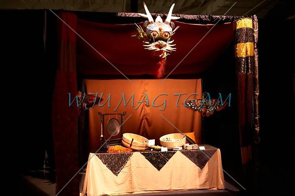 20091114_WJU Fund Dinner
