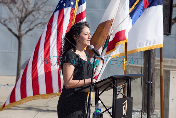 20120301_Hispanic Conference