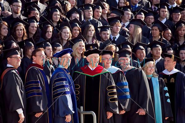 20120512_Graduation