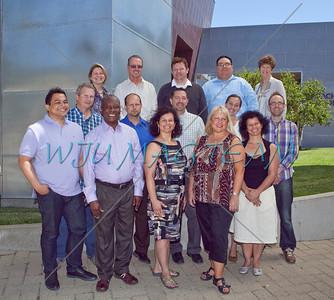 20130620_Micro Summit