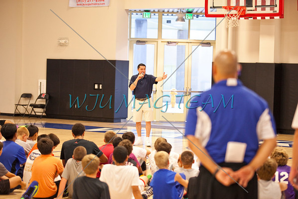 20130708_Basketball Camp