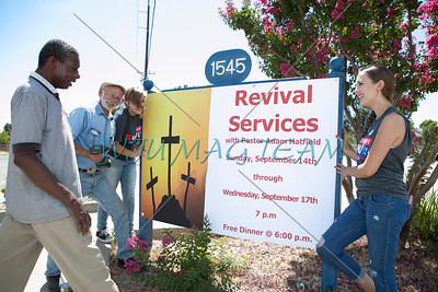 IMG_9916_1st Baptist
