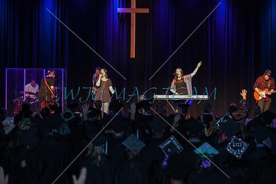 1033_Baccalaureate